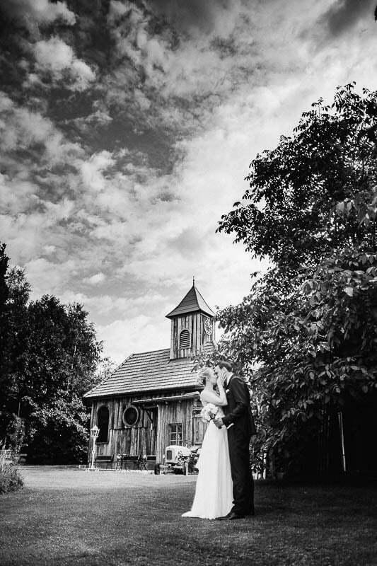 hochzeitsfotograf-markus-schneeberger-Bauernhof-Hochzeit- Linz-Muehlviertel-Vedahof-03