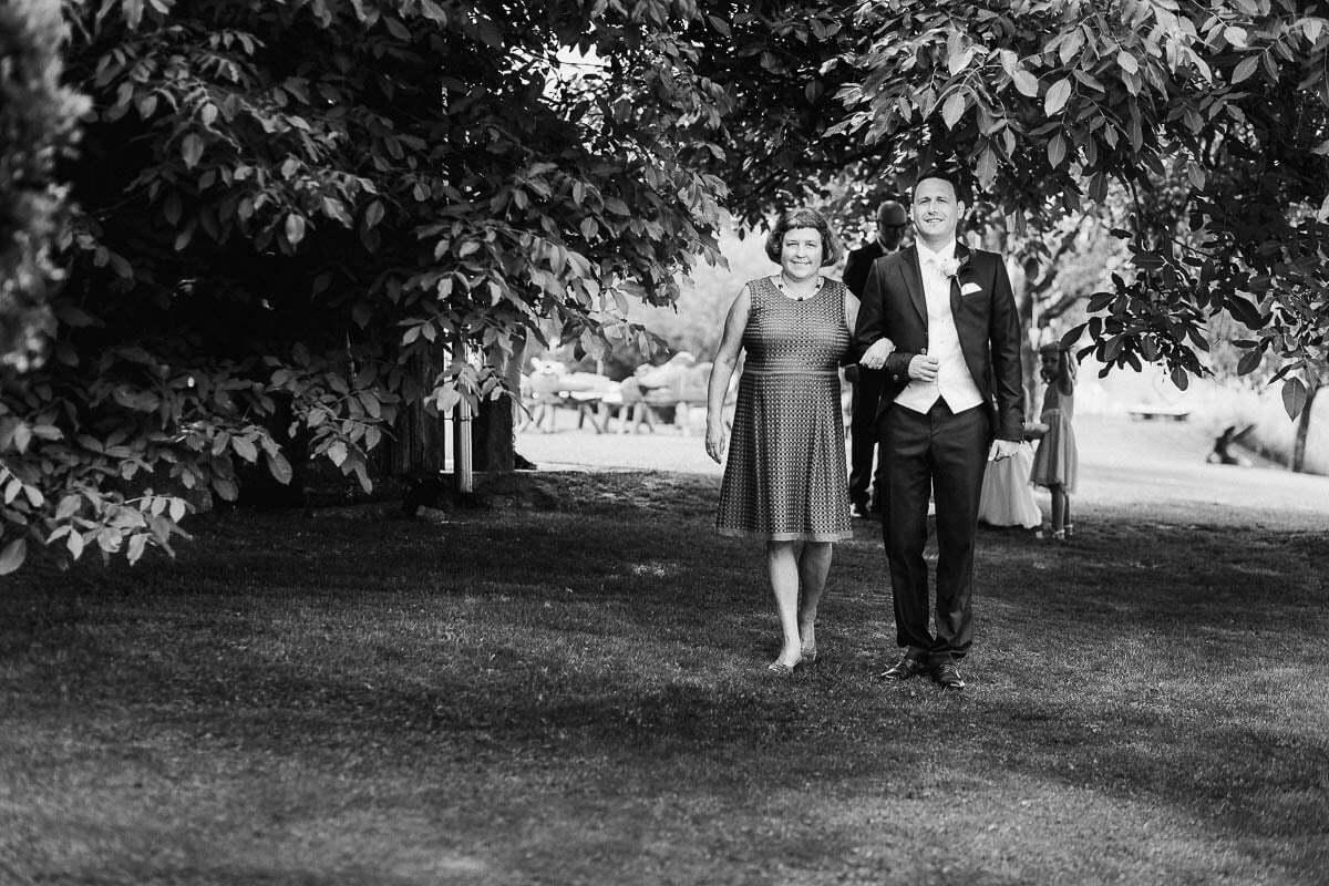 hochzeitsfotograf-markus-schneeberger-Bauernhof-Hochzeit- Linz-Muehlviertel-Vedahof-05