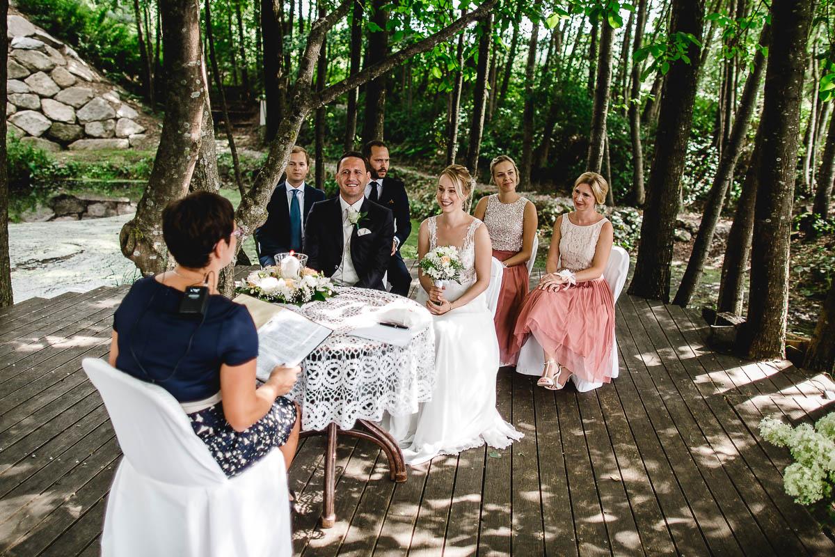 hochzeitsfotograf-markus-schneeberger-Bauernhof-Hochzeit- Linz-Muehlviertel-Vedahof-08