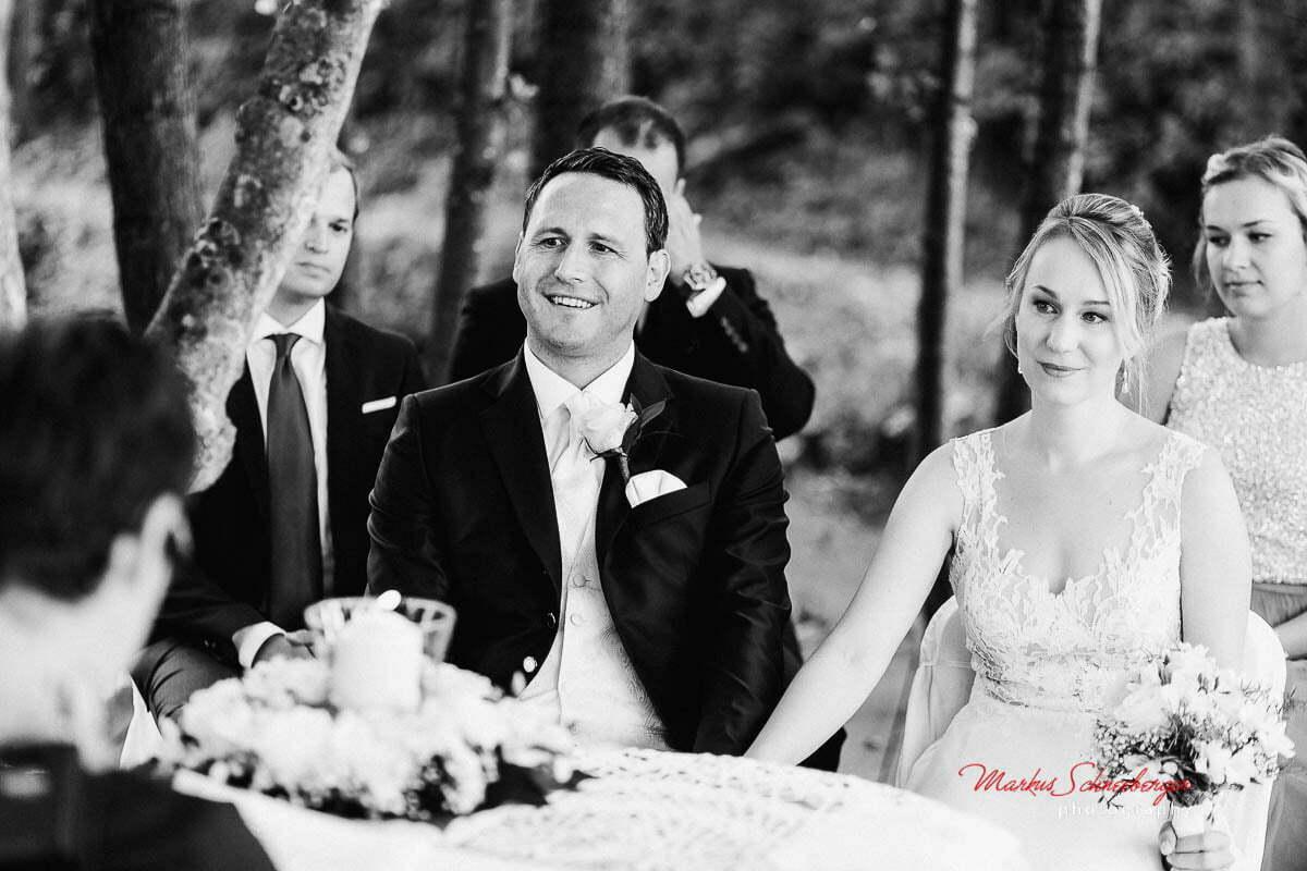 hochzeitsfotograf-markus-schneeberger-Bauernhof-Hochzeit- Linz-Muehlviertel-Vedahof-09