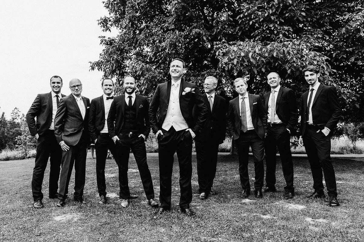 hochzeitsfotograf-markus-schneeberger-Bauernhof-Hochzeit- Linz-Muehlviertel-Vedahof-19
