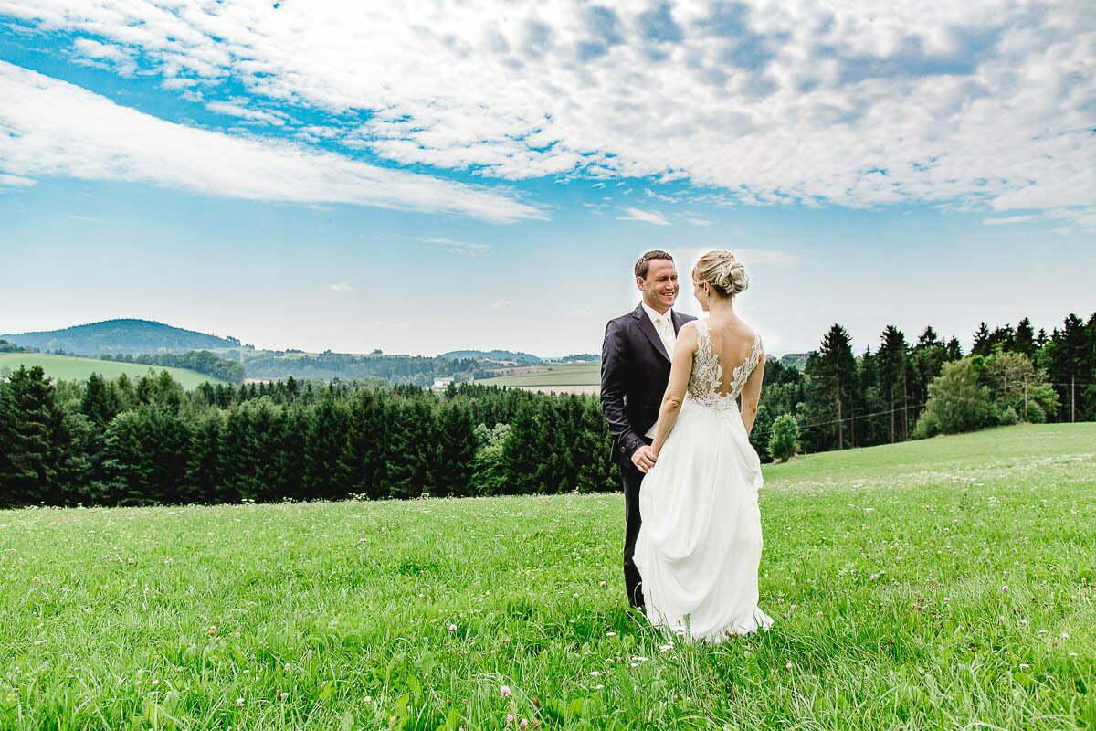 hochzeitsfotograf-markus-schneeberger-Bauernhof-Hochzeit- Linz-Muehlviertel-Vedahof-21