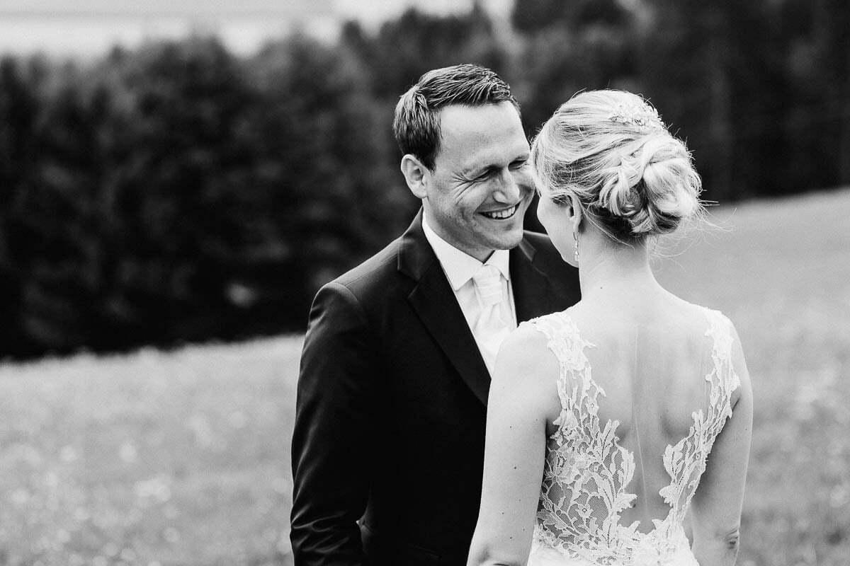 hochzeitsfotograf-markus-schneeberger-Bauernhof-Hochzeit- Linz-Muehlviertel-Vedahof-22