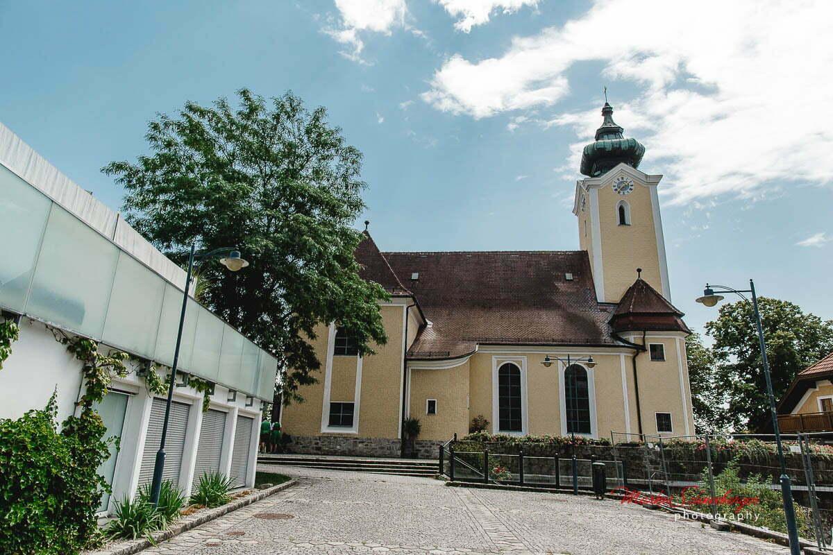 hochzeitsfotograf-markus-schneeberger-Bauernhof-Hochzeit- Linz-Muehlviertel-Vedahof-25