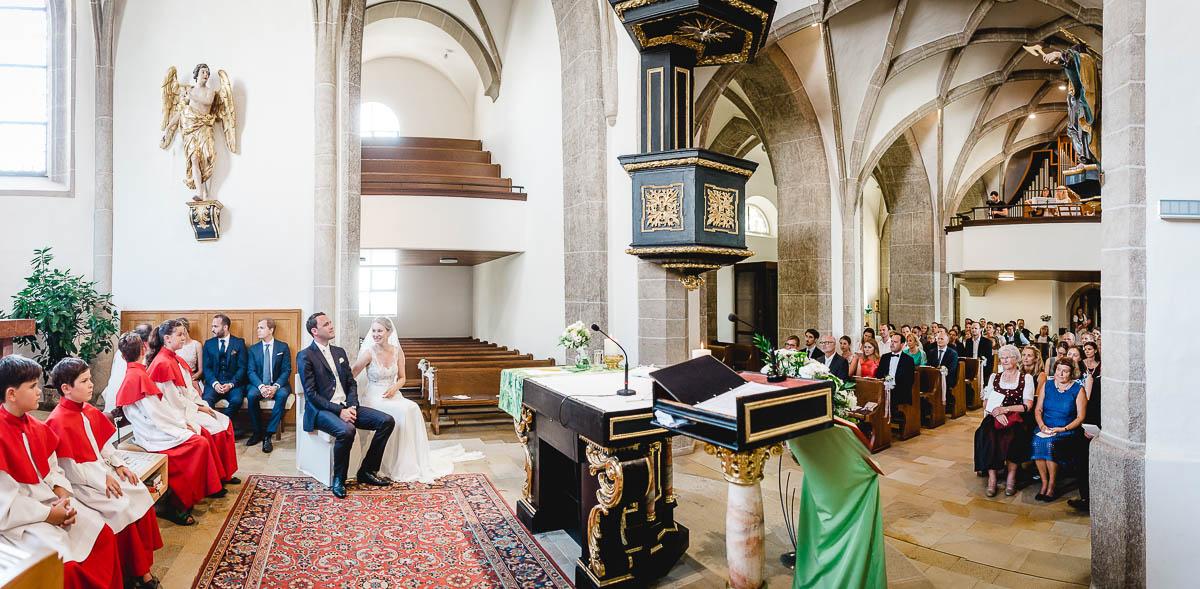 hochzeitsfotograf-markus-schneeberger-Bauernhof-Hochzeit- Linz-Muehlviertel-Vedahof-29