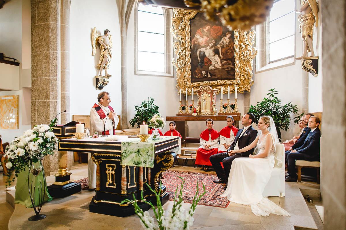 hochzeitsfotograf-markus-schneeberger-Bauernhof-Hochzeit- Linz-Muehlviertel-Vedahof-30