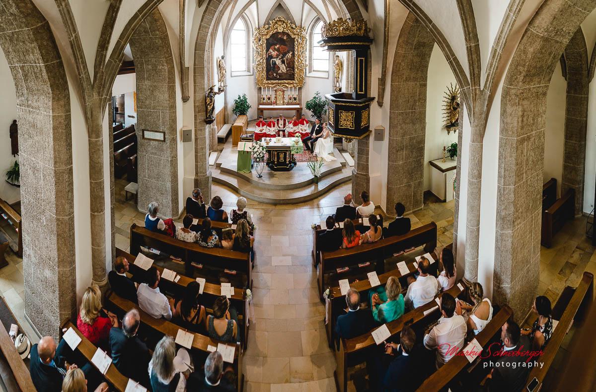 hochzeitsfotograf-markus-schneeberger-Bauernhof-Hochzeit- Linz-Muehlviertel-Vedahof-31