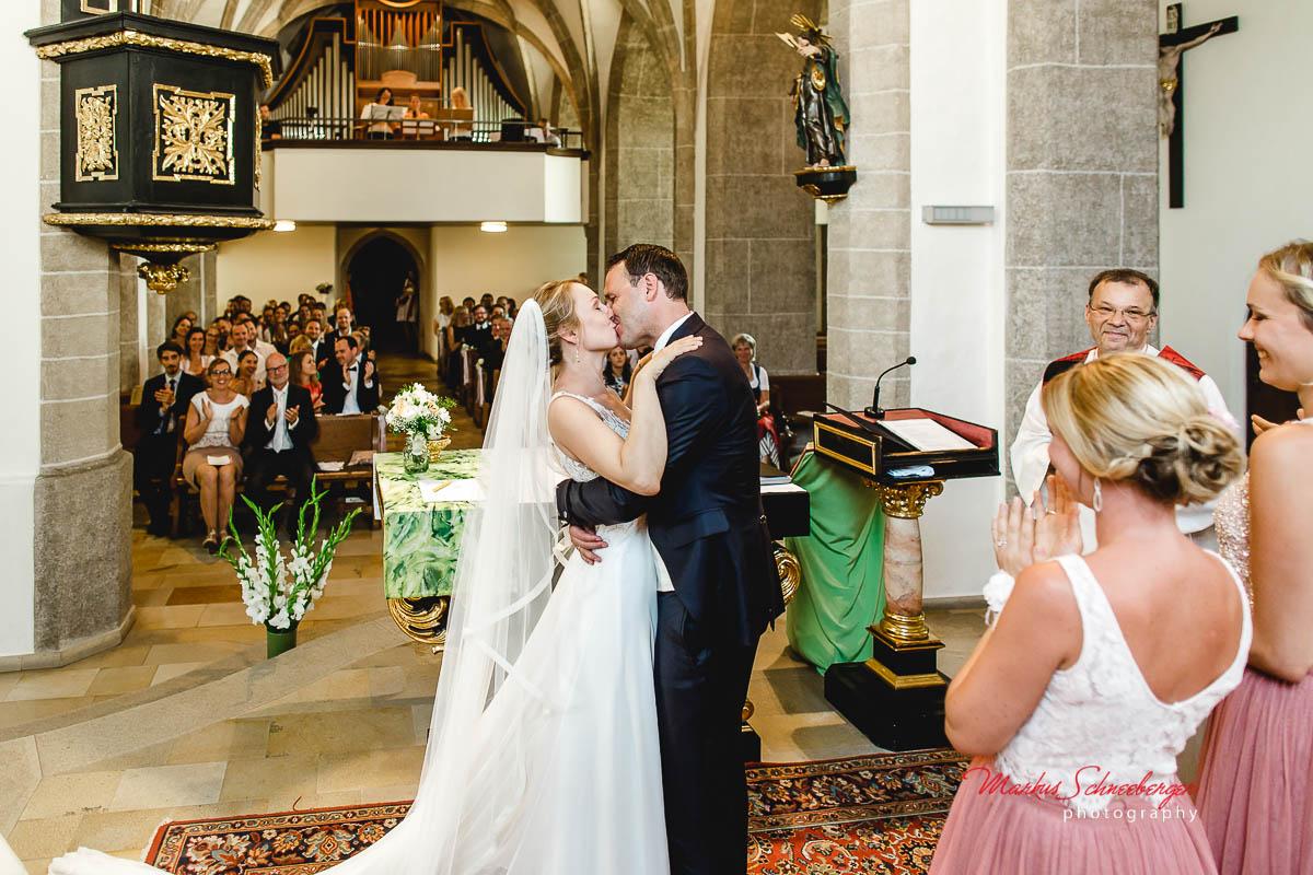 hochzeitsfotograf-markus-schneeberger-Bauernhof-Hochzeit- Linz-Muehlviertel-Vedahof-33