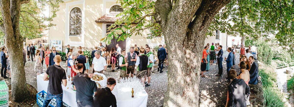 hochzeitsfotograf-markus-schneeberger-Bauernhof-Hochzeit- Linz-Muehlviertel-Vedahof-36