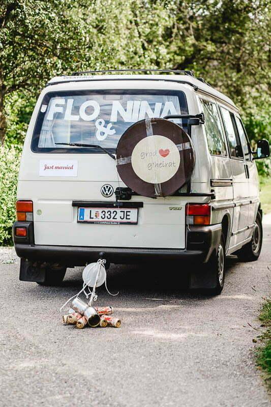 hochzeitsfotograf-markus-schneeberger-Bauernhof-Hochzeit- Linz-Muehlviertel-Vedahof-38