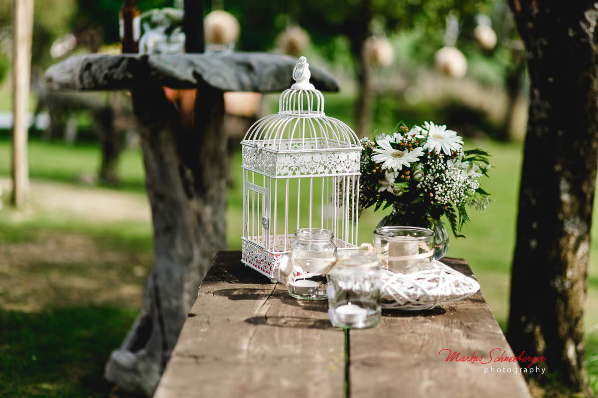 hochzeitsfotograf-markus-schneeberger-Bauernhof-Hochzeit- Linz-Muehlviertel-Vedahof-40
