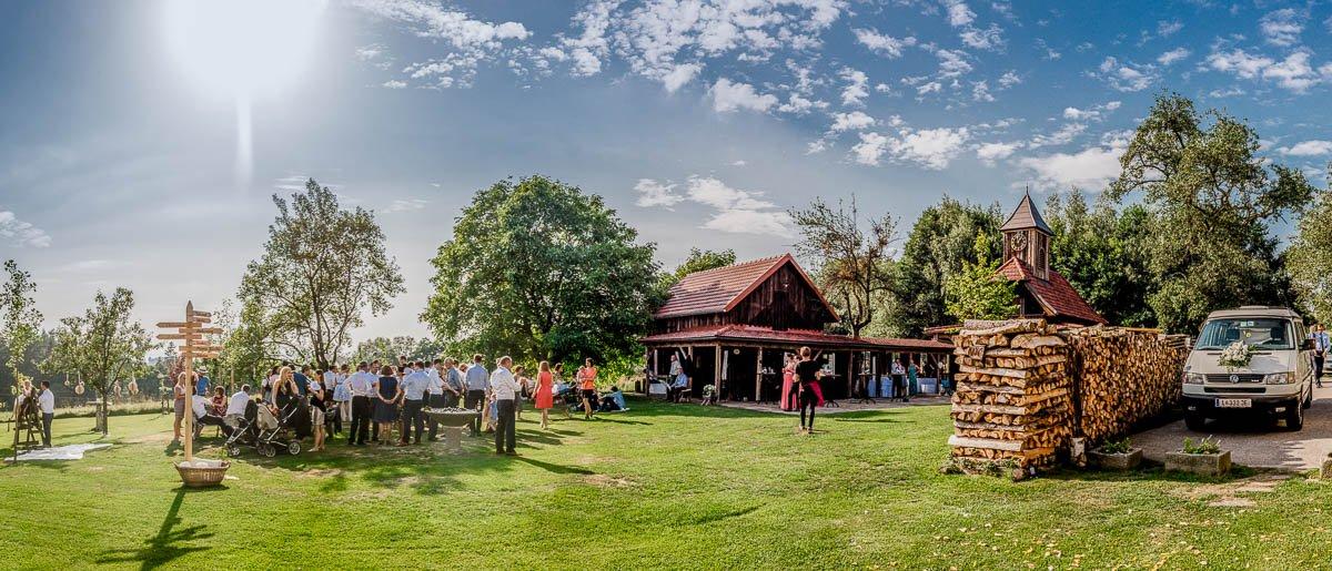 hochzeitsfotograf-markus-schneeberger-Bauernhof-Hochzeit- Linz-Muehlviertel-Vedahof-42