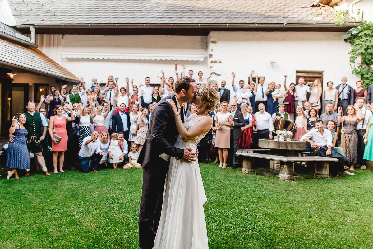 hochzeitsfotograf-markus-schneeberger-Bauernhof-Hochzeit- Linz-Muehlviertel-Vedahof-44