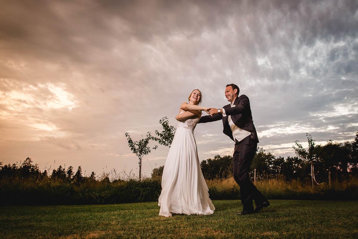 hochzeitsfotograf-markus-schneeberger-Bauernhof-Hochzeit- Linz-Muehlviertel-Vedahof-48