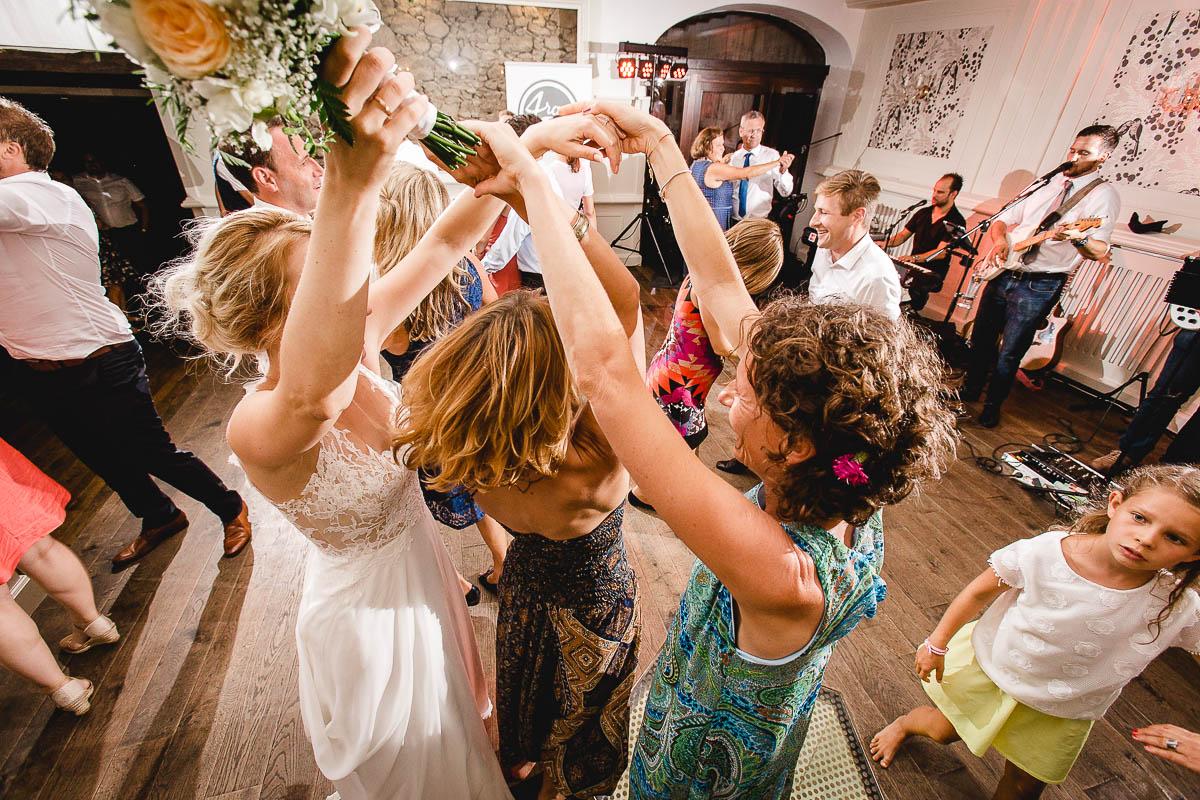 hochzeitsfotograf-markus-schneeberger-Bauernhof-Hochzeit- Linz-Muehlviertel-Vedahof-52