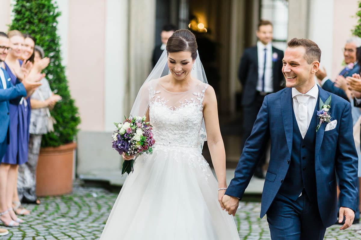 hochzeitsfotograf-markus-schneeberger-christkindl-oberoesterreich-orangerie-steyr-24