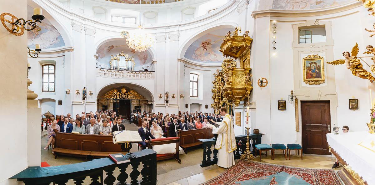 hochzeitsfotograf-markus-schneeberger-christkindl-oberoesterreich-orangerie-steyr-38